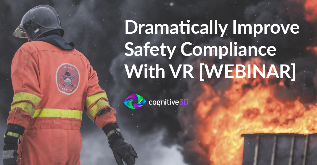 Safety Webinar